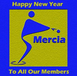 mercia-logo1